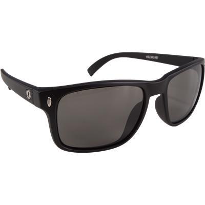 Gongshow Eagle Eye Sunglasses