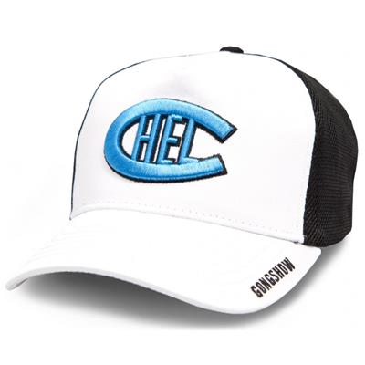 Gongshow Chely Time Hat