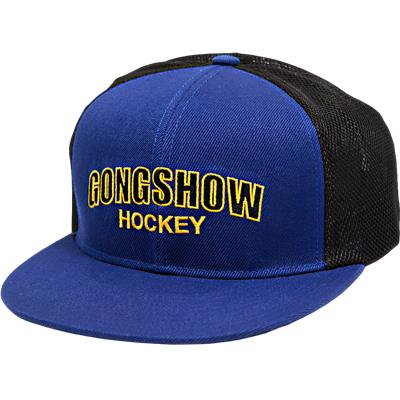 Gongshow 1st Line Legend Adjustable Hat