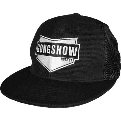 Gongshow Big Game Snapback Hat