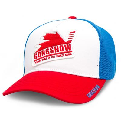 Gongshow Nation of Beauties Hat