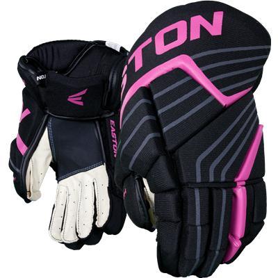 Easton Stealth 55S Gloves