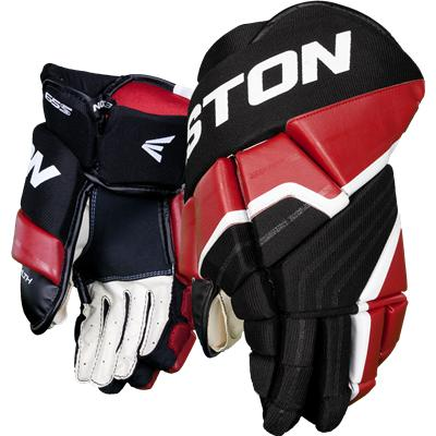 Easton Stealth 65S Gloves