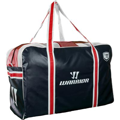 Warrior Pro Carry Bag 2012
