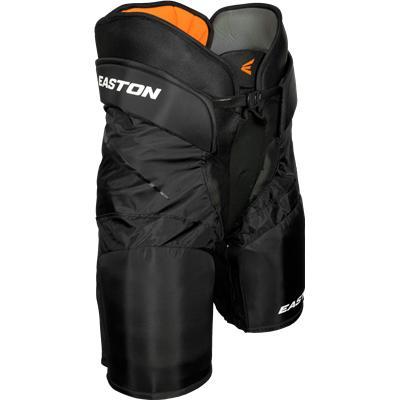 Easton Mako M3 Player Pants