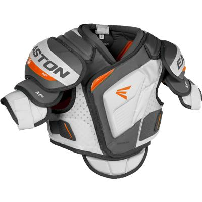 Easton Mako M5 Shoulder Pads
