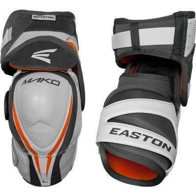 Easton Mako Elbow Pads