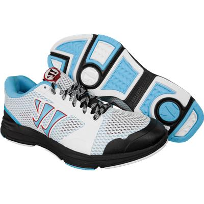 Warrior Dojo Training Shoes