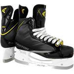 Easton Stealth 85S Ice Skates [SENIOR]