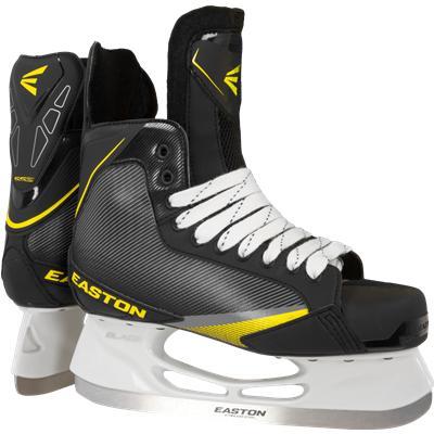 Easton Stealth 55S Ice Skates