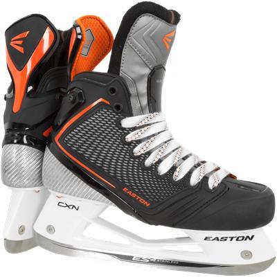 Easton Mako Ice Skates
