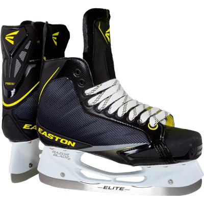 Easton Stealth 75S Ice Skates