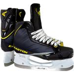 Easton Stealth 75S Ice Skates [JUNIOR]