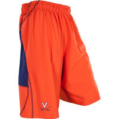 Nike Virginia Woven Replica Shorts