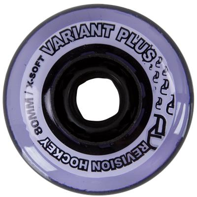 Revision Variant Plus Inline Wheel
