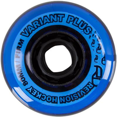 Revision Variant Plus Firm Wheel
