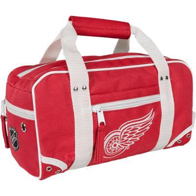 NHL Ultimate Sports Kit Shaving Bag