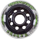 Labeda Addiction Inline Wheel