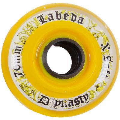 Labeda Dynasty Inline Wheel