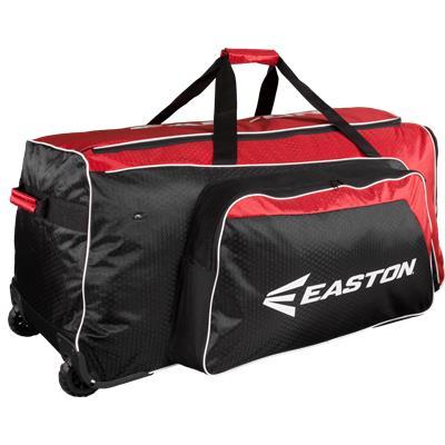 Easton E700 Wheel Bag