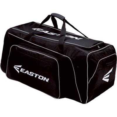 Easton E700 Carry Bag