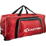 Easton E500 Wheel Bag [YOUTH]