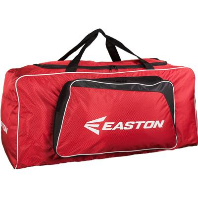 Easton E500 Carry Bag