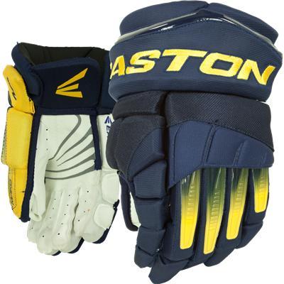 Easton Mako M5 Gloves