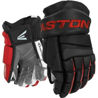 Easton Mako M3 Gloves