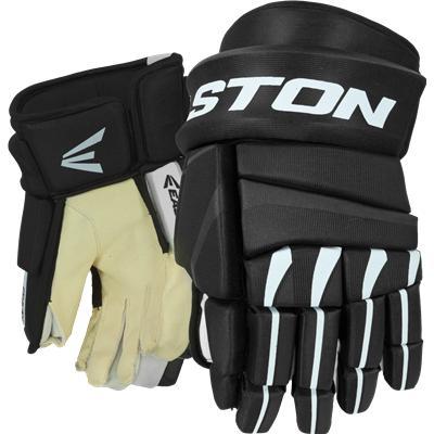 Easton Mako M1 Gloves