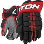Easton Pro Gloves [JUNIOR]