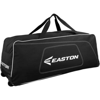Easton E300 XL Wheel Bag