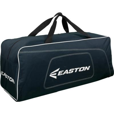 Easton E300 XL Player Carry Bag