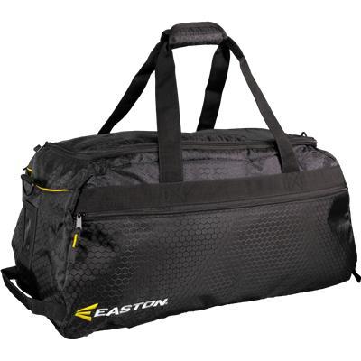 Easton Carry On Bag