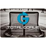Total Goalie Gift Card