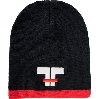 Total Hockey Stocking Cap