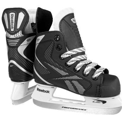 Reebok 5K Ice Hockey Skates