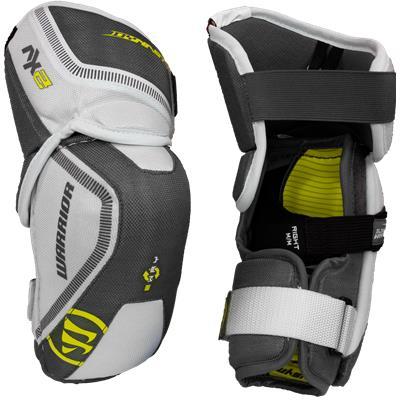 Warrior Dynasty AX2 Elbow Pads