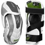 Reebok 20K Elbow Pads [JUNIOR]