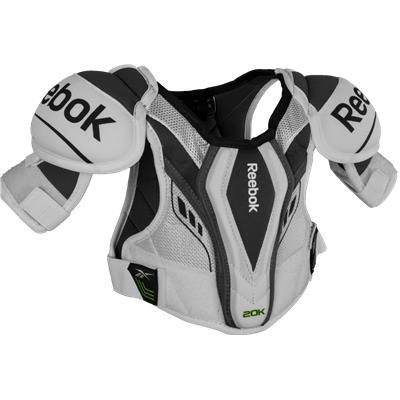 Reebok 20K Shoulder Pads