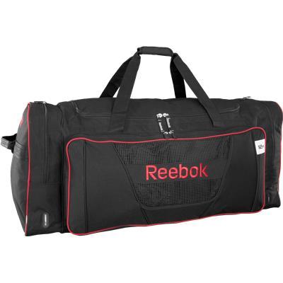 Reebok 12K Deluxe Carry Bag