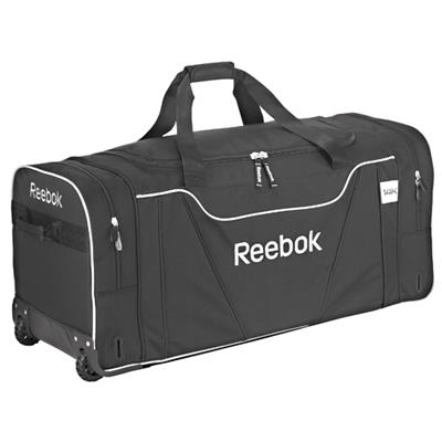 Reebok 14K Wheel Bag