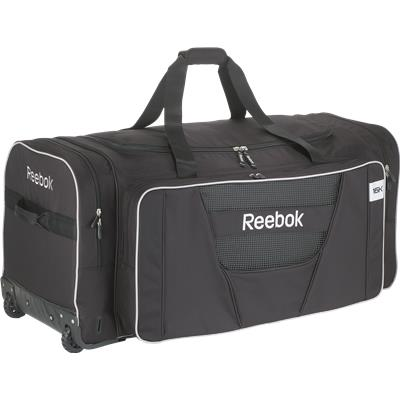 Reebok 16K Deluxe Wheel Bag