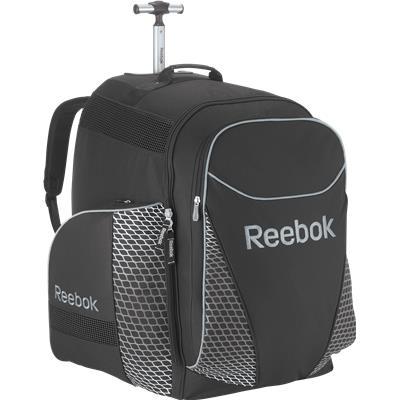 Reebok 18K Backpack Wheel Bag