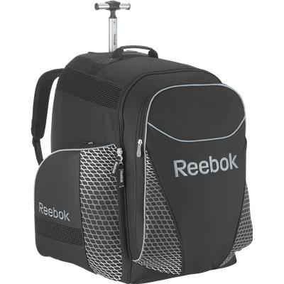 Reebok 18K Backpack Wheel Bag