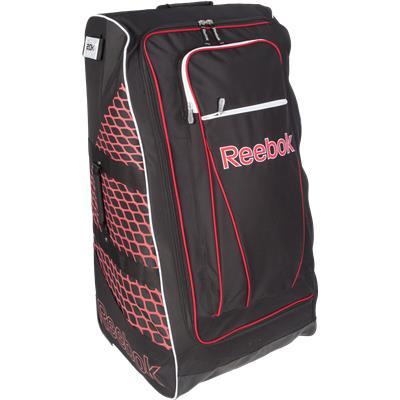 Reebok 20K Tower Wheel Bag