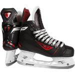 CCM RBZ 90 Ice Skates [SENIOR]