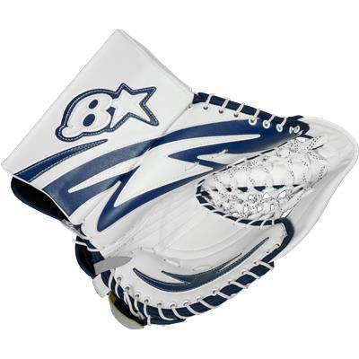 Brians S Series Goalie Catch Glove