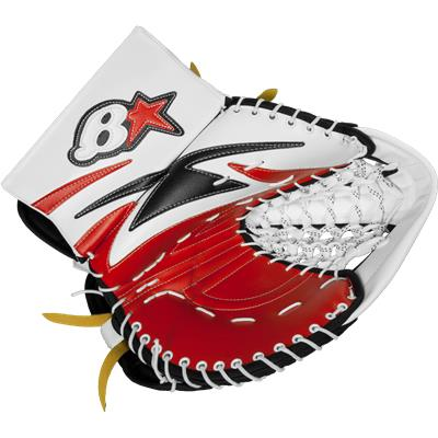 Brians S Series Goalie Catch Glove