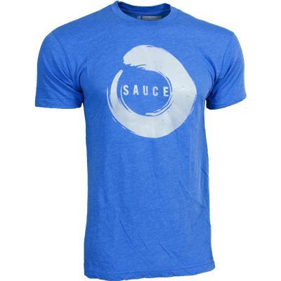 Sauce Paperweight Tee Shirt